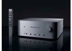Plinius HIATO (Phono included)