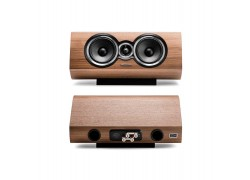 Sonus Faber Sonetto Center I / oreh