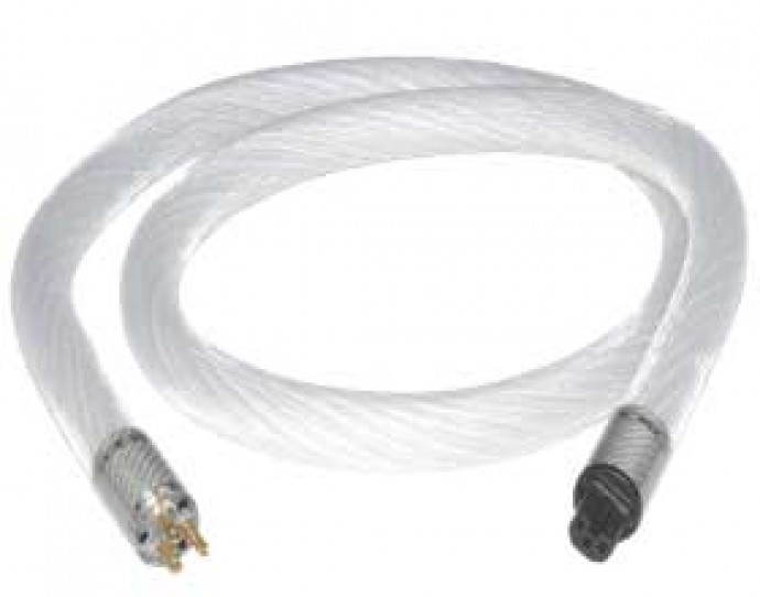 Stealth Power Cables M 7000 Premium