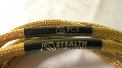 stealth-gold