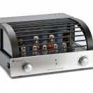 AS Prima Luna DiaLogue Premium Preamplifier 23
