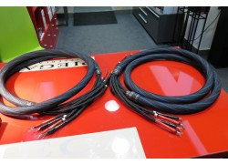 Stealth Audio Cables Dream 3m