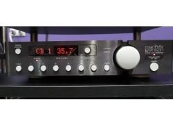 Mark Levinson Stereo Preamplifier n°380