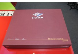 Siltech Ruby Hill G5 power 1,5m