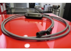 Transparent MusicLink Plus XLR 1,5m
