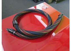 Stealth Audio Cables Dream V18 UNI 1.5m