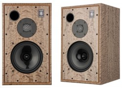 Harbeth Acoustics 30.2 Anniversary