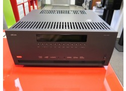 Arcam AVR600 (with HDMI 1.4 3D upgrade)