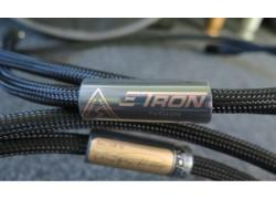 Shunyata Research PYTHON IC 1,5m XLR (Zi TRON series)