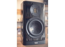 Elac Vela BS 403 Gloss Black