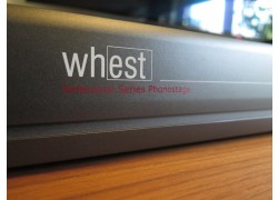Whest Audio PS.30RDT Special Edition