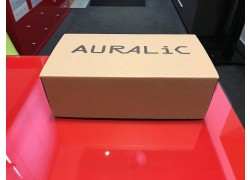 Auralic Linear Power Supply (LPS)