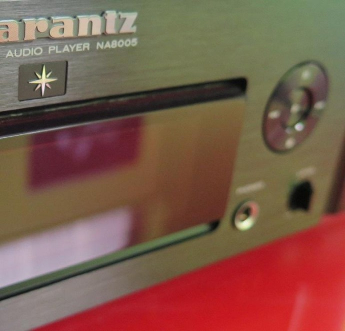 AS_139_Marantz NA 8005_4554862812_g