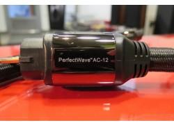 PS Audio PerfectWave AC-12