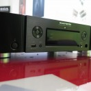 AS_139_Marantz NA 8005_4554862812_2_g